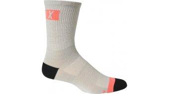 "FOX Flexair 6"" Merino Мъжки чорапи"