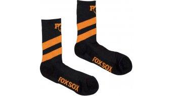 Fox High Tail 骑行袜
