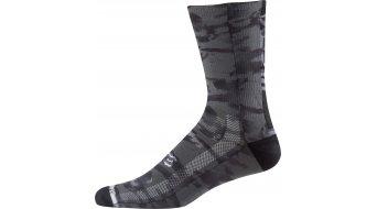 FOX Creo Trail sokken heren 20cm