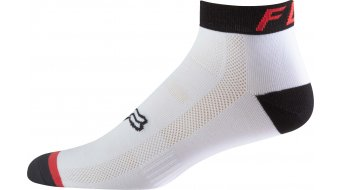 FOX logo Trail socks men 10cm