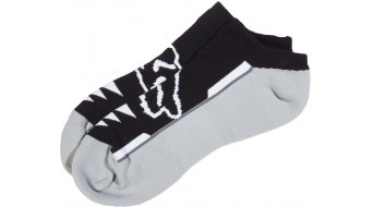 Fox Performance No Show Socken Herren-Socken 3er-Pack