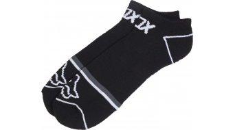 FOX Tech Midi chaussette hommes-chaussette 3-Pack taille