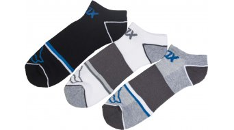 FOX Tech Midi socks men- socks 3-Pack