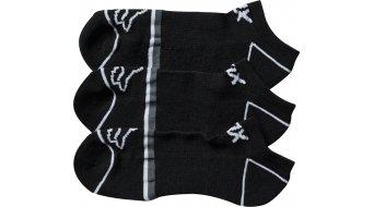 Fox Performance No Show Socken Damen-Socken 3er-Pack