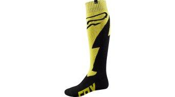 FOX FRI Thick Mastar MX sokken heren