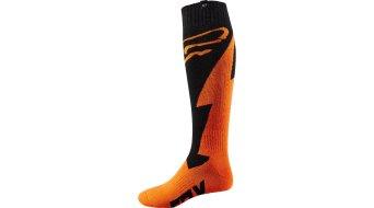 Fox FRI Thick Mastar MX Socken Herren