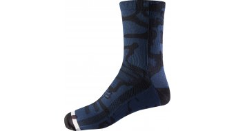 FOX Print sokken 20cm