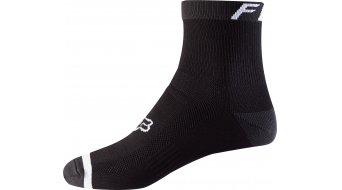 Fox Socken 15cm