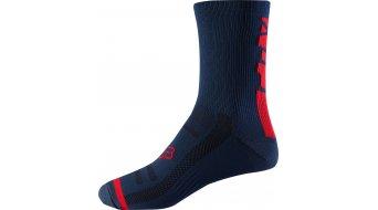 FOX socks 20cm