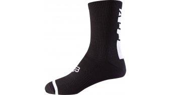 Fox Socken 20cm