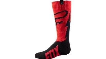 Fox MX Mastar MX calcetines niños