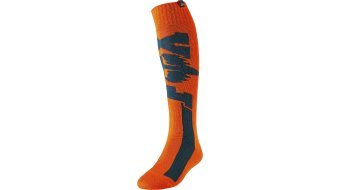 Fox Fri Thick Cota MX-Socken Herren