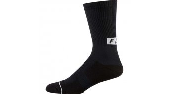 Fox Trail 8` Cushion Socken Herren