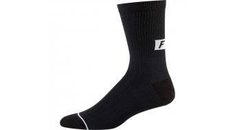 FOX Trail 8` socks men