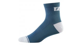 FOX Trail 4` calzini da uomo .