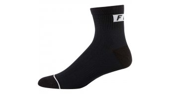 Fox Trail 4` Socken Herren