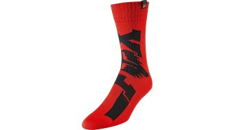 FOX Youth Cota MX- socks kids
