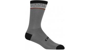 Giro Comp Highrise Socken
