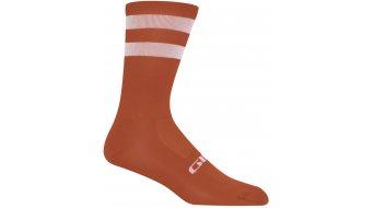Giro Comp Highrise чорапи размер