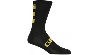 Giro Seasonal Merino Wool High calcetines