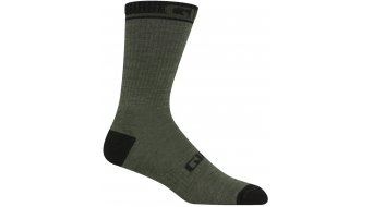 Giro Merino Winter Wool High Socken