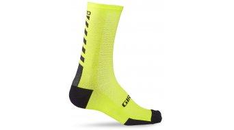 Giro HRC + Merino High sokken model 2019