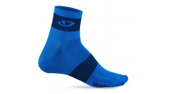 Giro Comp Racer Mid chaussette taille