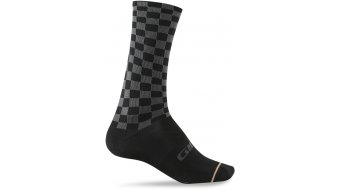 Giro Comp Highrise socks 2019