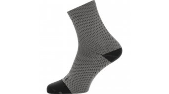 Gore C3 Dot socks mid length