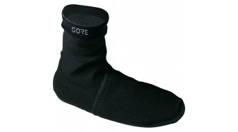Gore C3 Gore-Tex socks black
