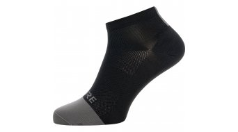 Gore M Light socks short