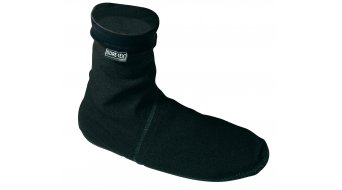 GORE Bike Wear Universal Gore-Tex® Socken black