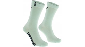 ION Traze socks black