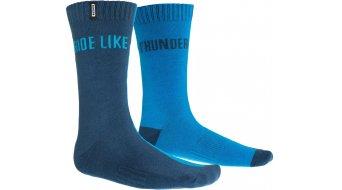ION Scrub Socken