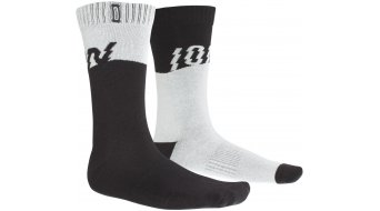 ION Scrub socks