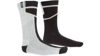 ION Traze Socken 35-38