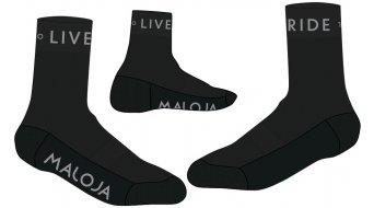 Maloja RoevelM. calcetines