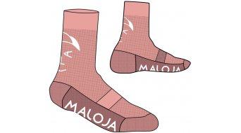 Maloja VandansM. Socken