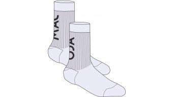 Maloja ChadonM. Socken