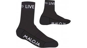 Maloja KhongpuM. ponožky