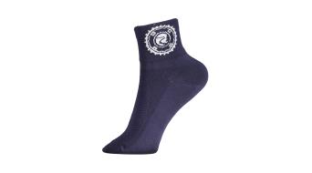 Maloja BayerM. socks MTB