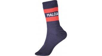 Maloja GmainM. Mid Socken