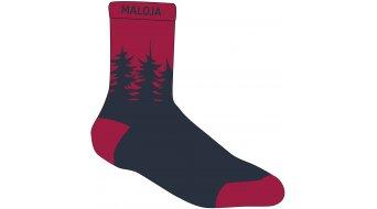 Maloja LabanM. socks size 43/46 alprose