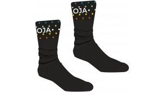 Maloja MuttlerM. чорапи размер