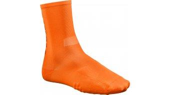 Mavic Socken