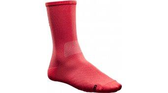 Mavic Essential High Socken