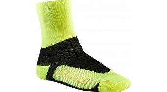Mavic Essential Thermo+ Socken