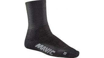 Mavic Essential Thermo+ Socken