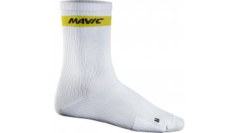Mavic Cosmic High calzini .