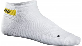 Mavic Cosmic Low Socken